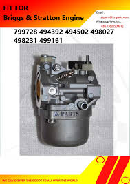 compare prices on stratton engine online shopping buy low price