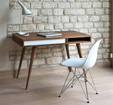bureaux vintage bureaux modernes design bureau a la bureau moderne design ikea