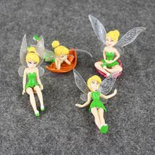 buy tinkerbell ornament and get free shipping on aliexpress