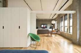 oak flooring vs maple hardwood flooring pros and cons