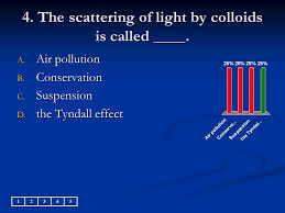 Classification Of Matter Quiz Ppt Download