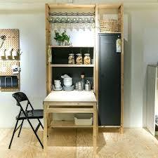 cuisine ikea montage montage cuisine ikea luxe cuisine ikea prix pose with