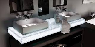 Corian Bathroom Countertops Bathroom Countertops Dupont Corian Dupont Usa Some