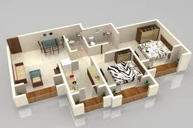 3d house plan design awesome pictures one story house plans 3d home inspiration