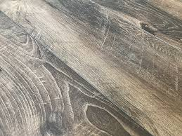 Utopia Laminate Flooring Swan Floor Saison Laminate Collection Mojave