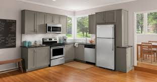 Stainless Steel Kitchens Cabinets by Stools Enjoyable Steel Kitchen Cabinets South Africa Hypnotizing