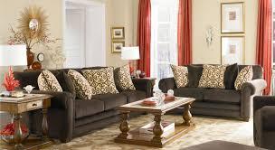 living room great buy living room set amazing living room