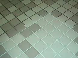 Cleaning Grout In Shower 20 Best Organize Images On Pinterest Black Mold In Shower Clean