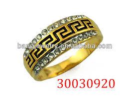 superman wedding rings superman wedding ring superman wedding ring suppliers and