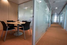 small meeting rooms room design ideas contemporary to small