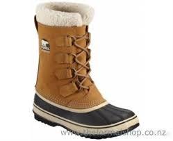 scarpa womens boots nz scarpa nitro gtx womens walking shoes grey lime 422918 33100 202