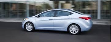 2003 hyundai elantra problems hyundai elantra recalled for airbag problem