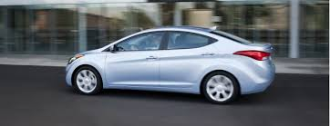 hyundai elantra 1 8 fuel consumption consumer watchdog to epa re test hyundai elantra gas mileage