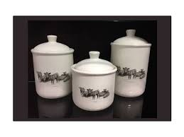 western kitchen canisters 100 western kitchen canister sets best 25 canisters for