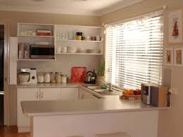 open small kitchen designs my home design journey