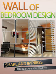bedroom design on the app store