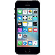 iphone black friday deals 2016 best buy straight talk apple iphone 5s 16gb 4g lte prepaid smartphone