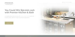 premier kitchen prosystem studio