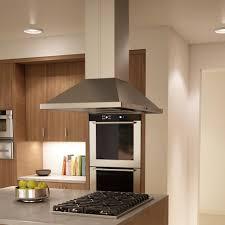 interior modern kitchen design with lily ann cabinets and under