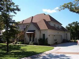 bryan county properties listing
