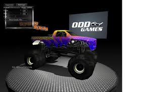 monster truck video games i got nothing monster trucks wiki fandom powered by wikia