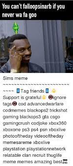 Sims Meme - 25 best memes about sims meme sims memes