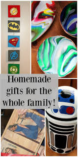 389 best craft projects images on pinterest craft projects gift
