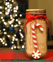 122 best mason jar fillers images on pinterest jar fillers