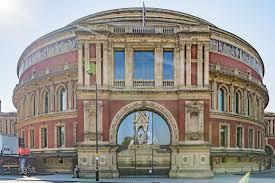 Royal Albert Hall Floor Plan by Source Behind The Scenes At Royal Albert Hall Excavations Source