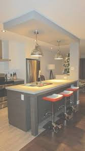 cours cuisine pas cher design armoires de cuisine reno depot 32 avignon 17041356 garcon