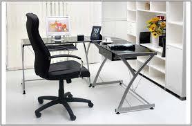 Small Black Desk Canada Black L Shaped Desk Canada Desk Home Design Ideas Jzbpmkp6r319145
