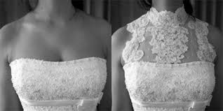 wedding dress alterations services bridal dress alterations high quality bridal