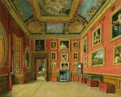 file windsor castle king u0027s dressing room by charles wild 1816