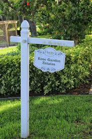 unique rose garden funeral home on home decor ideas with rose