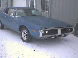 dodge charger se review 1974 dodge charger overview cargurus