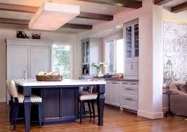 kitchen dining room ideas kitchen dining room design ideas best popular kitchen dining