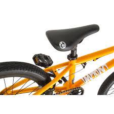 motocross bikes for sale manchester 25yr ann imprint complete bike hoffman bikes great