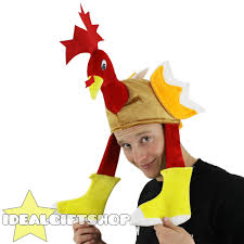 funny thanksgiving costumes adults christmas hats presents stocking fillers fancy dress funny