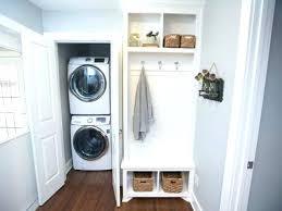 bathroom laundry room ideas basement bathroom laundry room ideas cheerspub info