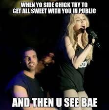 Drake New Album Meme - pics madonna drake coachella memes hollywood life