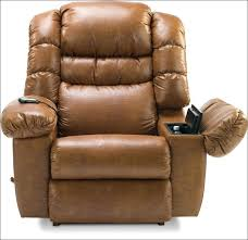 black fabric recliner chair medium size of recliners chairs swivel