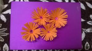 gift ideas diy crafted paper quilled greeting card