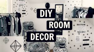 diy room decor room makeover cheap u0026 easy youtube