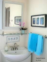 cottage style bathroom ideas cottage style small bathroom remodel hometalk