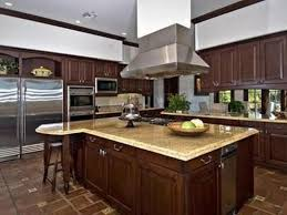 Khloe Kardashian Home by Kitchen Khloe Kardashian Kitchen 00023 Khloe Kardashian Kitchen