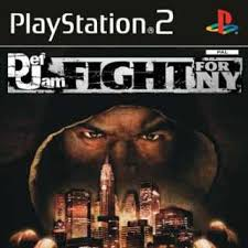 def jam fight for ny characters giant bomb