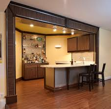 small kitchen decorating ideas with l shaped white kitchen cabinet