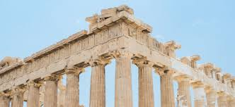 52 places to go in 2017 new york times a greek destination among the 52 places to go in