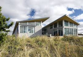 cape cod design house truro residence a green modern house zeroenergy design