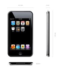 amazon ipod black friday amazon com apple ipod touch 16 gb 1st generation discontinued